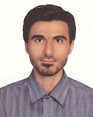 Dr  Rouhollah Haji Abdolvahab