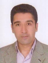 دکتر محمد امینی فارسانی