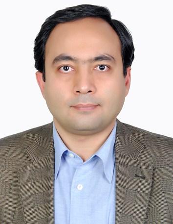 Dr  Peyman Kabiri