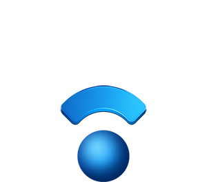 wireless-icon1_2.png