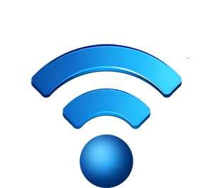 wireless-icon2.png